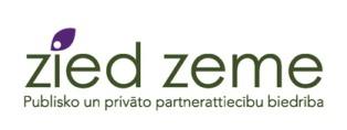 pppb_zz_logo.jpg - 12.48 KB